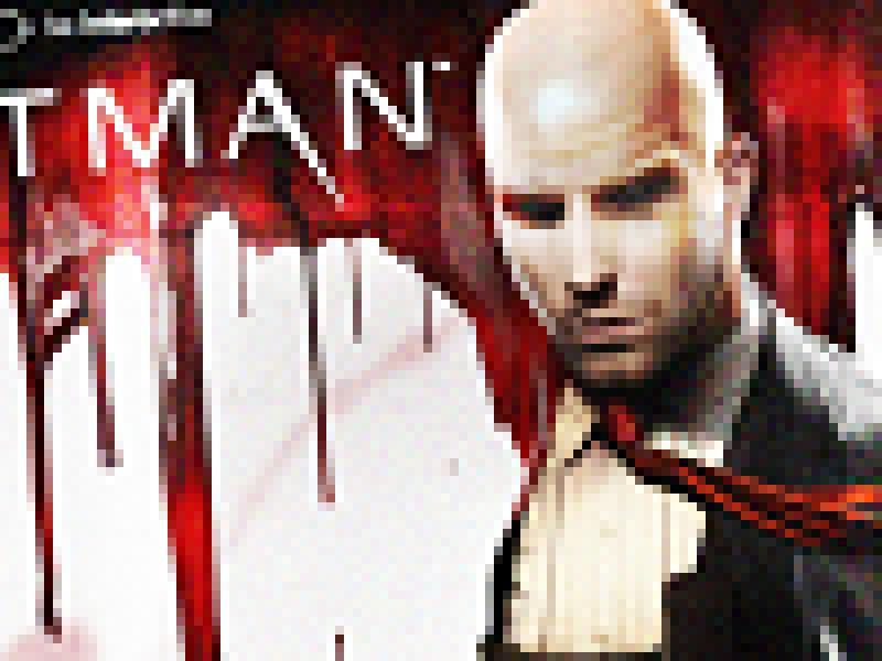Hitman 5 – первые подробности? [Обновлено]