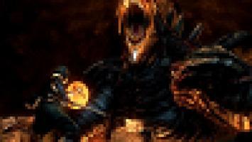 Demon's Souls 2 еще может появиться на свет