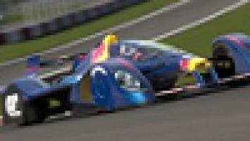 Gran Turismo 5 ушла на «золото»?