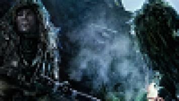 «Облагороженная» Sniper: Ghost Warrior посетит PS3