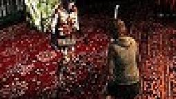 Silent Hill: Revelation – второй фильм по мотивам «Тихого Холма»
