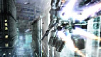 Релиз Armored Core 5 перенесен на следующий год