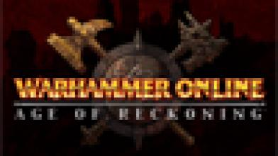 EA расширяет ассортимент интернет-магазина товарами для Warhammer Online