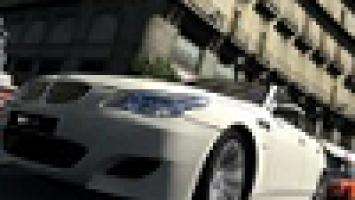 Глава Polyphony Digital еще раз подтвердил существование Gran Turismo 6