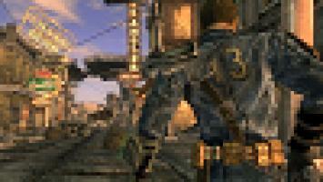 Fallout: New Vegas уже принесла 300 миллионов долларов в казну Bethesda Softworks