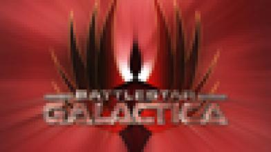 Стартовало закрытое бета-тестирование Battlestar Galactica Online