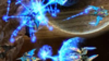 Blizzard расширяет возможности по оплате StarCraft 2