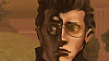 No More Heroes: Heroes' Paradise – новые подробности
