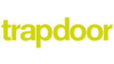 Warp – новый стелс-проект от студии Trapdoor