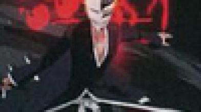 Bleach: Soul Ignition прибудет на PS3 в следующем году