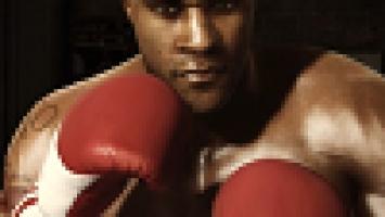Fight Night Champion выйдет на ринг 1-го марта следующего года