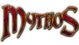 Особенности крафта в MMORPG Mythos
