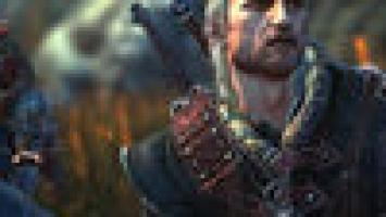 The Witcher 2: Assassins of Kings увидит свет 17-го мая следующего года