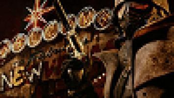 «Мертвые деньги» появятся в Fallout: New Vegas 21-го декабря