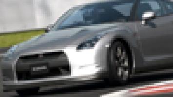 «Академическая» Gran Turismo 5