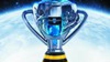 Стартовал всероссийский турнир по StarCraft 2