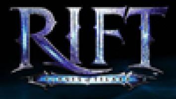 Rift: Planes of Telara готова к закрытому бета-тестированию