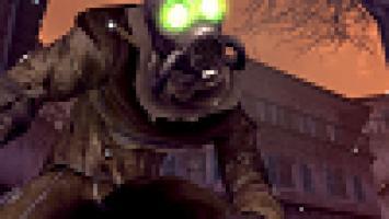 Fallout: New Vegas – новые подробности о первом DLC