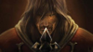 Первый миллион Castlevania: Lords of Shadow