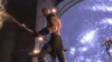 Stargate Resistance умрет 15-го января