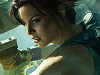Lara Croft and the Guardian of Light : Lara Croft and the Guardian of Light получила кооператив в версиях для PC и PS3