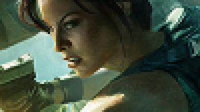 Lara Croft and the Guardian of Light получила кооператив в версиях для PC и PS3