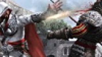 Следующая «большая» игра в серии Assassin's Creed выйдет в 2011-м году