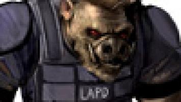 Энтузиасты запустили сайт Duke Nukem 3D: Reloaded
