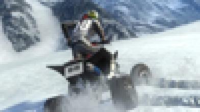 Стартовали продажи PC-версии MX vs. ATV Reflex