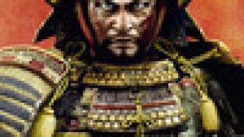 Shogun 2: Total War сменила паспортные данные