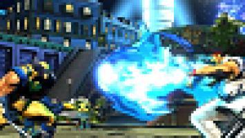 Демки Marvel vs. Capcom 3: Fate of Two Worlds не будет