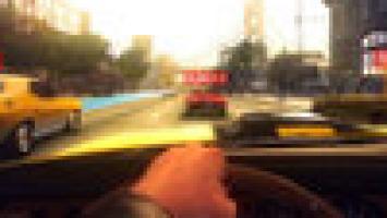 Ubisoft Reflections теряет кадры, разработка Driver: San Francisco продолжается