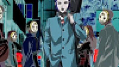 Persona 2: Innocent Sin посетит PSP 3-го марта
