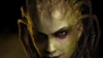 Blizzard продолжает уничтожать читеров в StarCraft 2