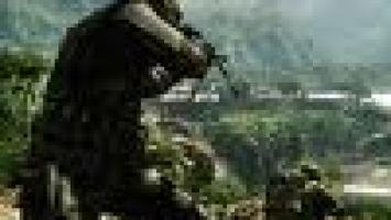 «Вьетнам» распахнет свои двери 18-го декабря