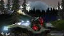 Microsoft работает над ремейком Halo: Combat Evolved?