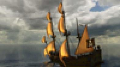 Pirates of the Burning Sea официально стала бесплатной