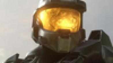 Слухи: заброшенный Titan появится на свет в конце 2013-го года