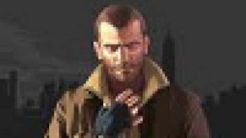 Take-Two не намерена ежегодно выпускать новые игры в серии GTA
