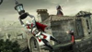 Assassin's Creed 3 – первые детали?