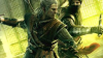 Минимальные системные требования The Witcher 2: Assassins of Kings