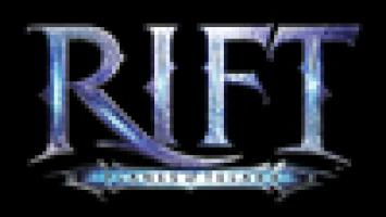 Trion Worlds анонсировала второй «ивент» ЗБТ Rift: Planes of Telara