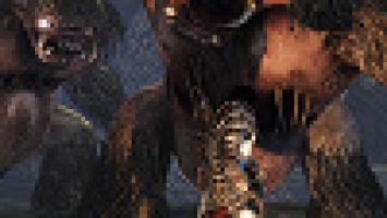 Spellbound работает над первым аддоном для ArcaniA: Gothic 4 – Сетарриф в опасности!
