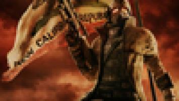 Fallout: New Vegas: патч 1.02 и грядущие изменения