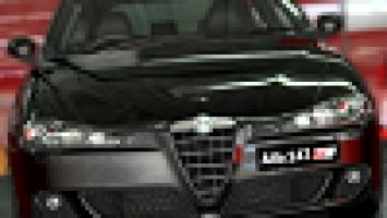 Gran Turismo 5 – самый успешный PS3-эксклюзив