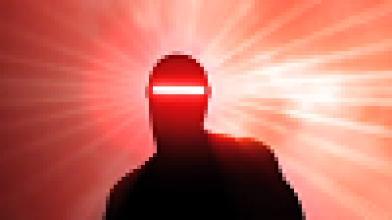 Новый тизер X-Men: Destiny