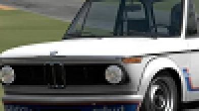 Десять «классических» машин прибудут в Forza Motorsport 3 14-го декабря