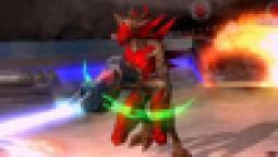 Quake Arena Arcade поступит в продажу уже на следующей неделе
