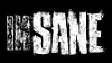 Insane – новый хоррор от THQ и Гильермо Дель Торо