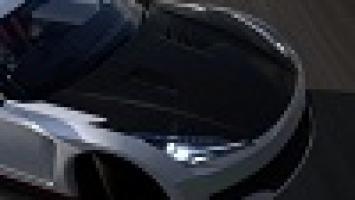 Gran Turismo 5 – бесплатные машины под Рождество и горы обновлений в будущем